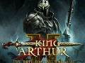 King Arthur II online manual