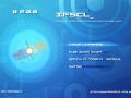 IFSCL v.2.0.0.c