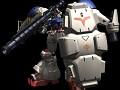 Gundam century 1.06b