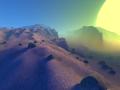Arcane Worlds 0.04 demo installer