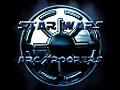 ARC Trooper Mod BETA 4.0 Map Pack