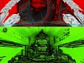 Vision Dark [Plasma Noob]