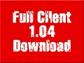 NMRiH Beta 1.04 Client Full