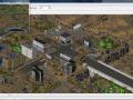 Settlements under pressure