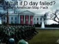 Eastern American Map Pack (COH)