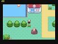 Pokemon emrald enhancedV2