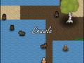 [Hotfix] Crawle 0.3.0 PTV2 Collision Hotfix
