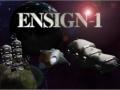 Ensign-1 Soundtrack: Soar Among the Stars