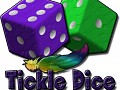 Tickle Dice Demo
