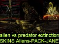 ALIEN-PACK_JAUNE-de_AVP extinction