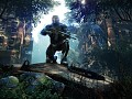 Crysis 3 Wallpaper Pack