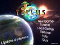 Tellus Alpha 5