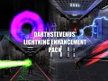 DarthStevenus' Lightning Enhancement Pack v1.0
