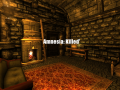 Amnesia: Killed' Demo
