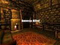 Amnesia: Killed' Demo