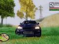 GTA SA iCEnhancer 2.0b