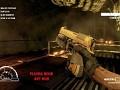 Gold Pistol [Plasma Noob]