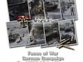 FOW_German Campaign