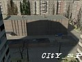 City_SPb2 v1.0 (EXE)