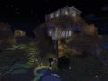 Piratenpartij Minecraft V2.0 Full Backup