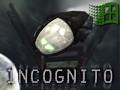 Incognito Episode 0 - Windows