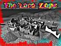 DM-TheLocoZone