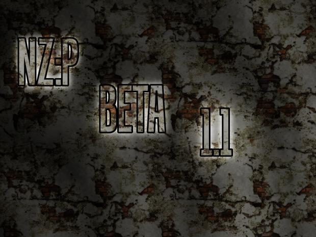 NZ:P MAC Beta 1.1