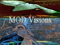 Visions mod