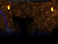 GRIMIND alpha stage