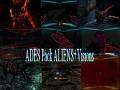 ADESALIENS+Visions-PACK