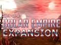 Maelstrom Expansion v1.193 R8 (Original SoaSE)