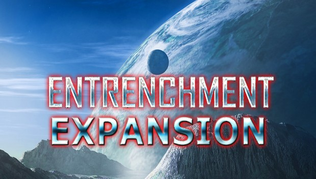 Maelstrom Expansion v1.053 R8 (Entrenchment SoaSE)