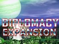 Maelstrom Expansion v1.34 R8 (Diplomacy SoaSE)