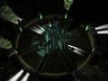 Mako Dawn version 0.2.2 (old)