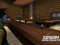Dawnbreaker Tavern