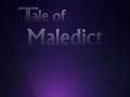 Tale of Maledict