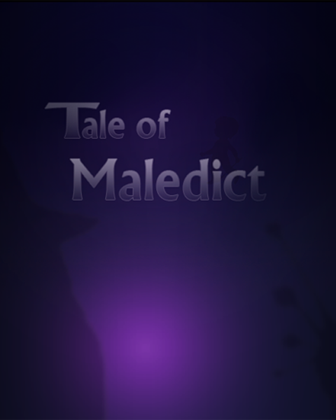 Tale of Maledict