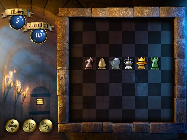 Chesster Demo 1.0