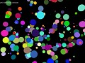 Syds Universe 3D (Mac)(alpha)
