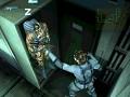 Metal Gear Solid 2 Substance v2