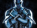 Riddick patch 1.1