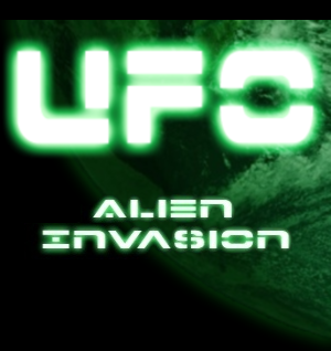 UFO: AI - Crystan OST