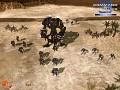 Tiberium Wars Advanced 1.72