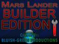 Mars Lander Builder