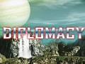 Maelstrom v1.34 R8 (Diplomacy SoaSE)