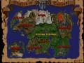 The Elder Scrolls: Arena full version