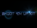 Shoot 'Em Up Kit Demo