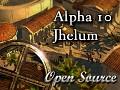 0 A.D. Alpha 10 Jhelum (Windows version)