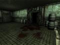 Dark Seclusion v1.0 (Amnesia CS)