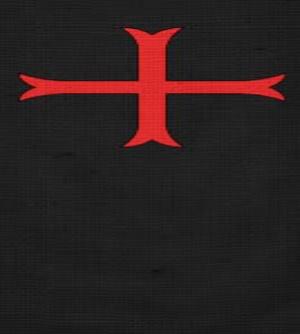 Templar pack BETA